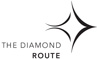 OSHANA Publishing supports the initiatives of The Diamond Route